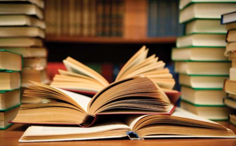 Állás lehetőség – Könyvtárvezető